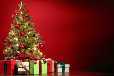 白熱のデパートクリスマス商戦の裏側!宝飾サロンは閑古鳥