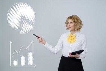 自分の市場価値は自分自身でしか上げられませんよ。30代の人に教えたい事!