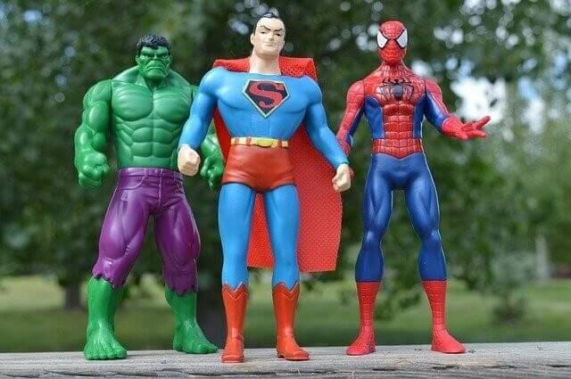 管理職はスーパーマンじゃない!中小企業の会社組織に愚痴を言いたい