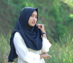 イスラム衣装
