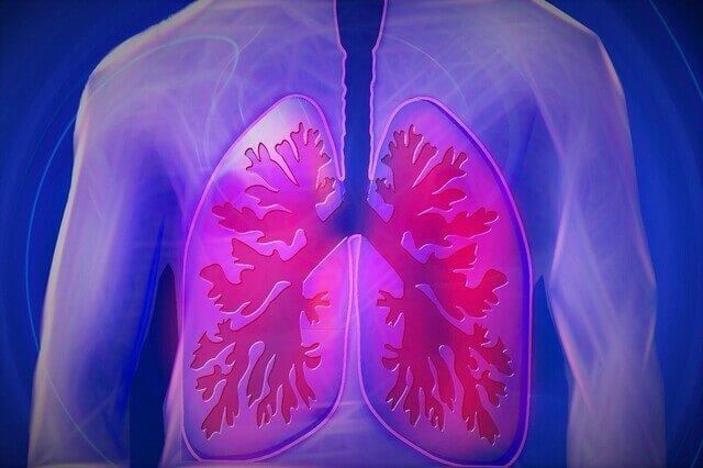 誤嚥性肺炎を防ぐ3分でできる2つのトレーニングあなたの祖父母は大丈夫?