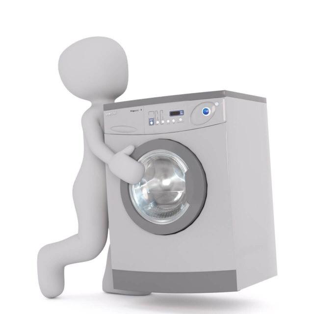 お湯で洗濯,すすぎは2回,洗濯の新常識で仕上がりが激変