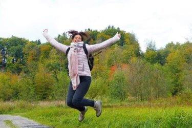 楽しく仕事をする方法、遊び心は仕事の成果を倍増させます