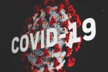 新型コロナウイルスが営業・接客業に今後どう影響していくのか考えてみた
