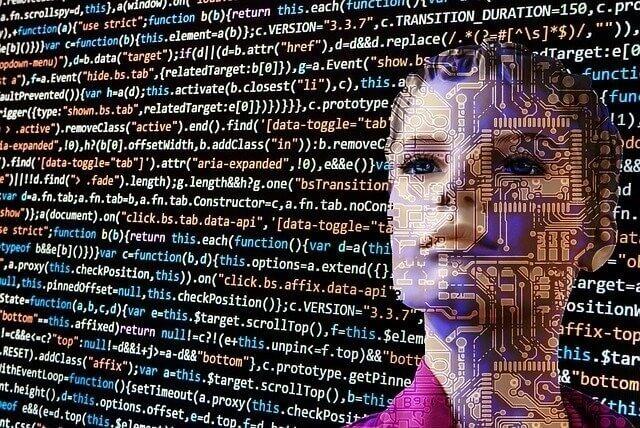 人工知能(AI)