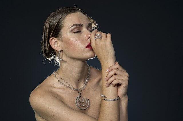 宝飾業界 今後どうなっていくの?
